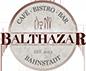 Das Balthazar